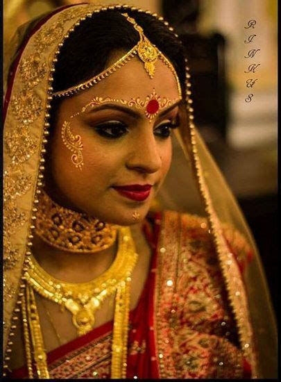 Indian Wedding Ideas & inspiration   Jewellery, Brides and