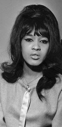 22 best RONNIE SPECTOR images on Pinterest