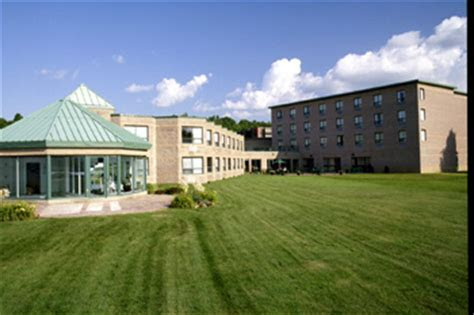 Best Western Inn On The Bay, Owen Sound, Ontario   Best