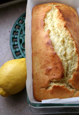 Cake___la_ricotta_au_citron_et___l_huile_d_olive_1