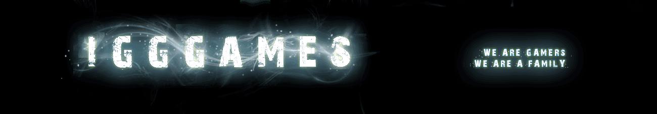 http://igg-games.com/