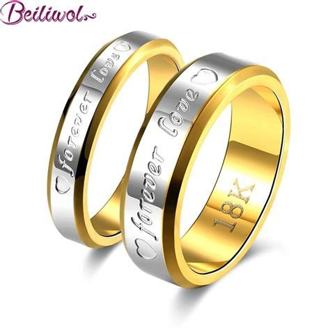 Love Ring Reviews   Online Shopping Love Ring Reviews on