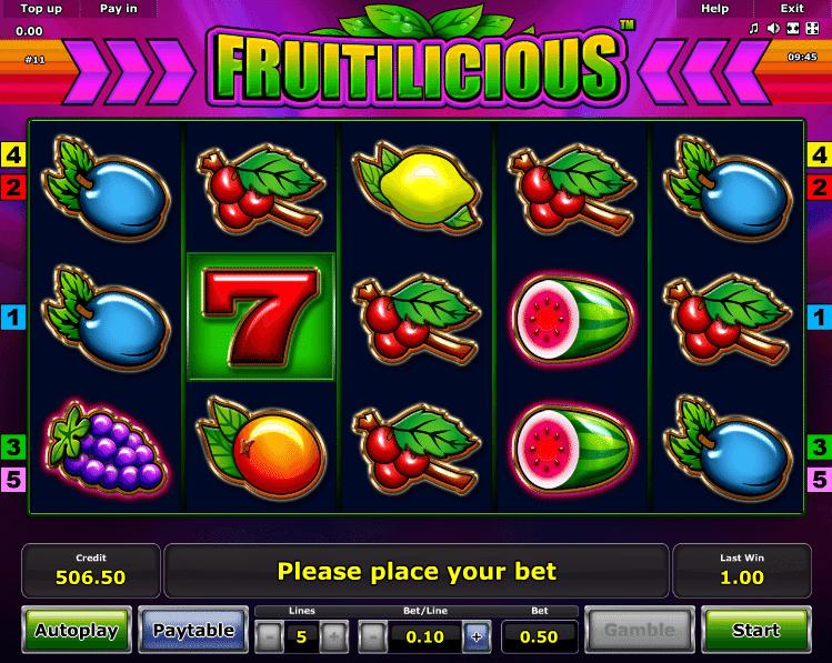 Casino Spiele Ohne Einzahlung