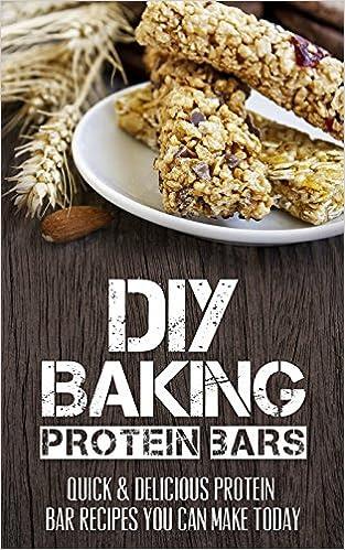 DIY Baking