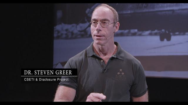 http://d3adcc0j1hezoq.cloudfront.net/wp-content/uploads/2013/09/Steven-Greer.jpg