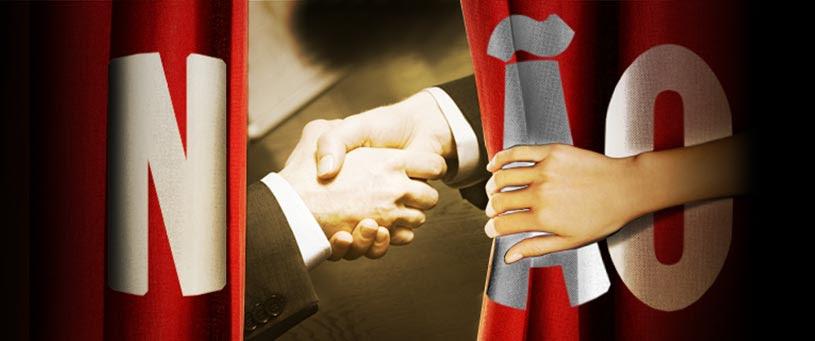 """Corretor de imóveis: interprete os """"nãos"""" do cliente e venda mais"""