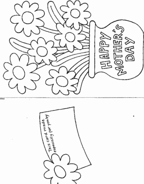 super mom coloring page  coloring book