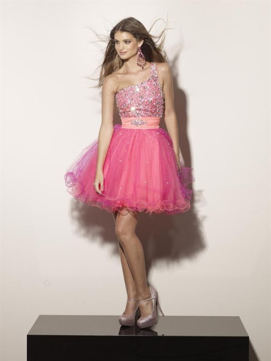 Beautiful-Prom-Dresses-Prom-Long-Short-Cheap-Dress-Prom-Gowns-Collection-2013-1