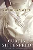 American Wife: A Novel