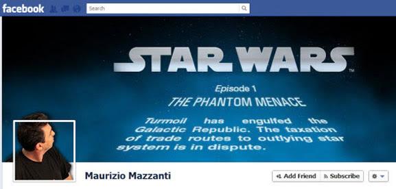 Maurizio Mazzanti