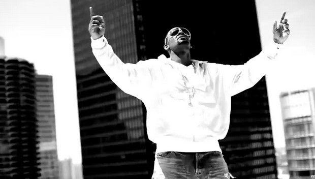 R. Kelly : My Story (Video) photo Sans-titre-1110-620x352.jpg