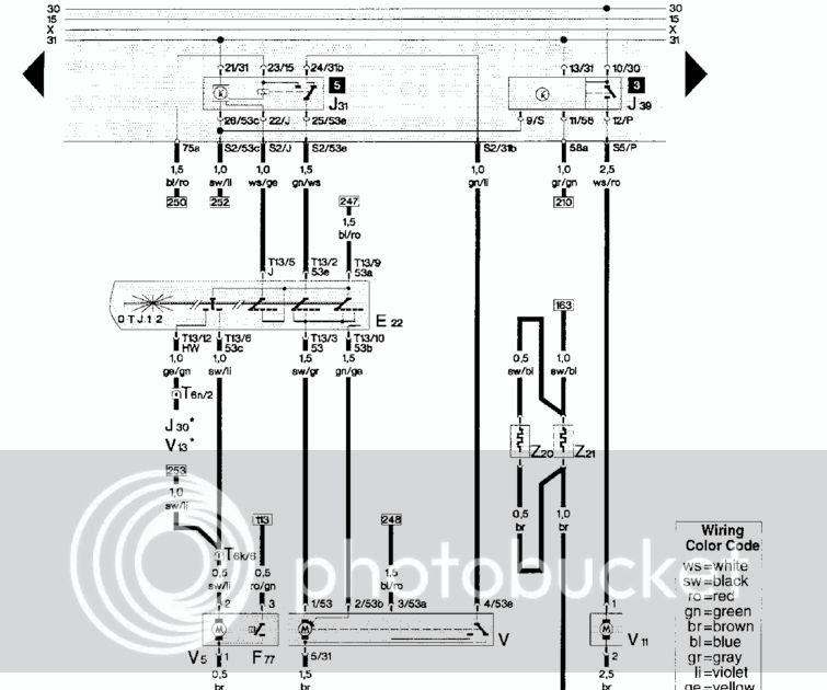 DIAGRAM] Audi Tt Wiper Wiring Diagram FULL Version HD Quality Wiring Diagram  - MONEYDIAGRAM.CINEMABREVE.ITCinema Breve