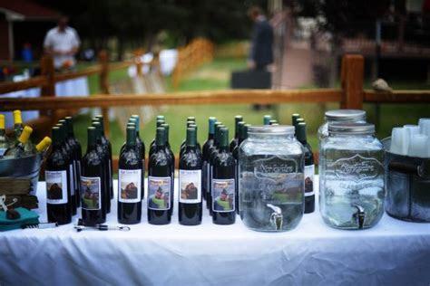 Self Serve Wine Bar?