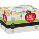 SAVE $1.00 on any ONE (1) 12-count of Green Mountain Naturals® Hot Apple Cider K-Cup® packs