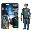 Tomorrowland David Nix ReAction Action Figure
