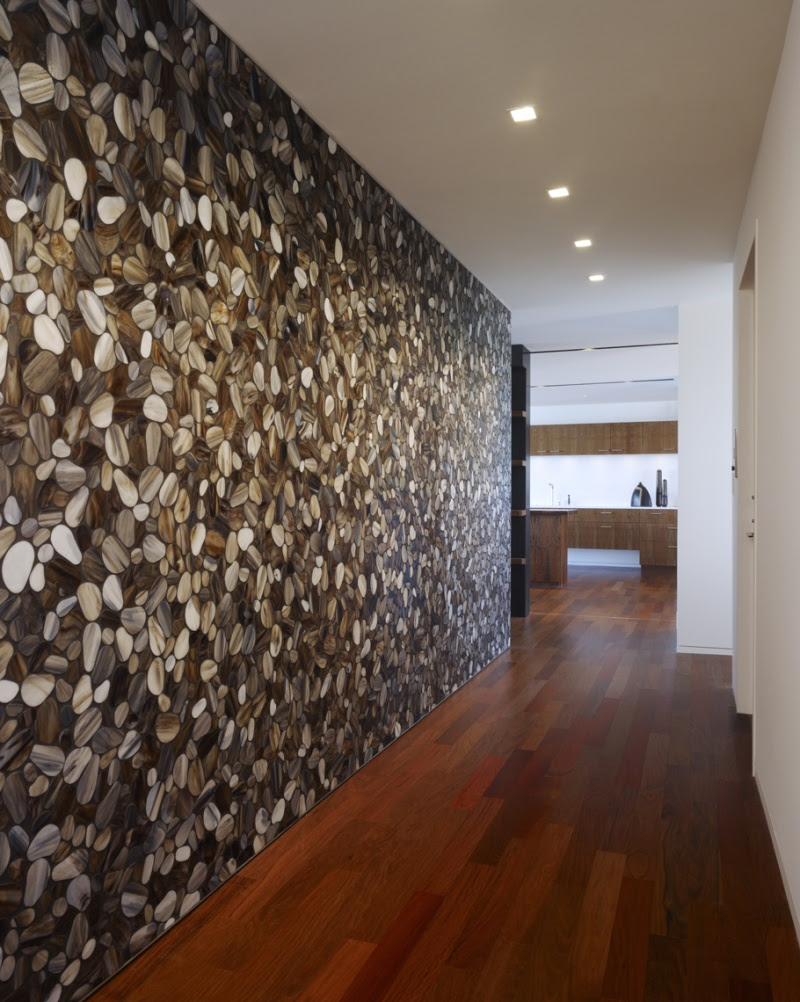30 Interiors Decorated With Firewood   Shelterness