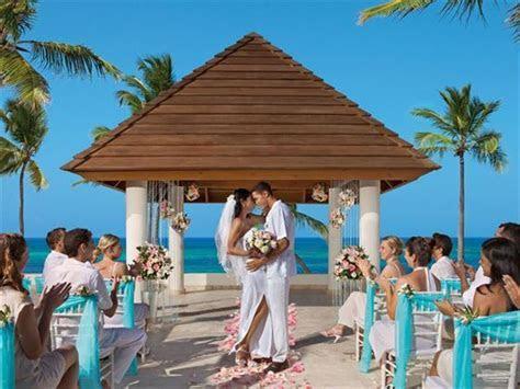Secrets Royal Beach Punta Cana, Dominican Republic