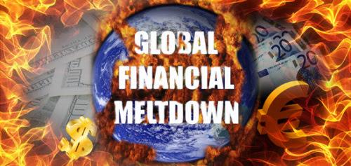 global_financial_meltdown.jpg
