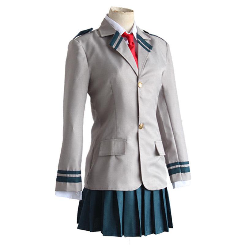 Japanese School Uniform Blazer Purple Roblox - Robux Codes ...