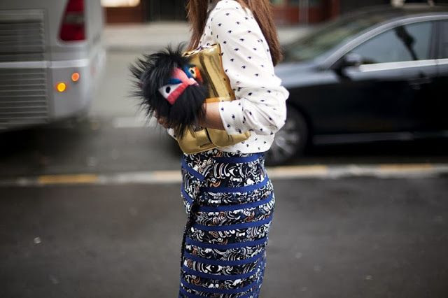photo Fendi-monster-Charm-street-style-00_zps2e7508ab.jpg