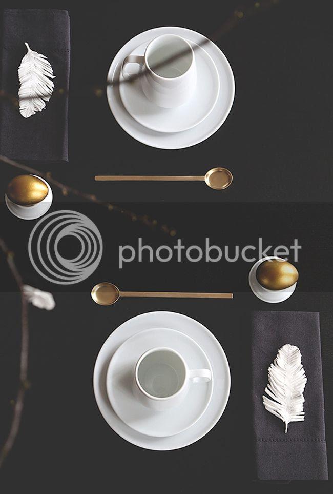 photo easter_table_decoration_2_zpszj0lzfye.jpg