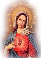 Sacro-Cuore-di-Maria