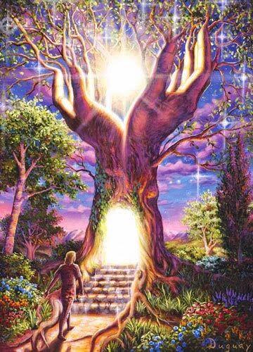 http://www.silatehilim.com/wp-content/uploads/2017/01/tree-of-life-steps.jpg