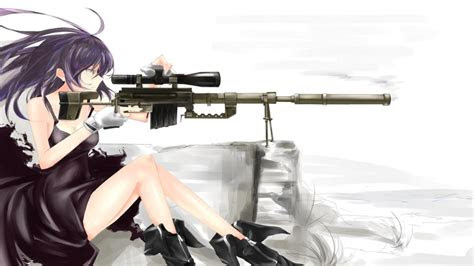 sniper pswallpaperscom