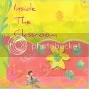 Insidetheclassroom