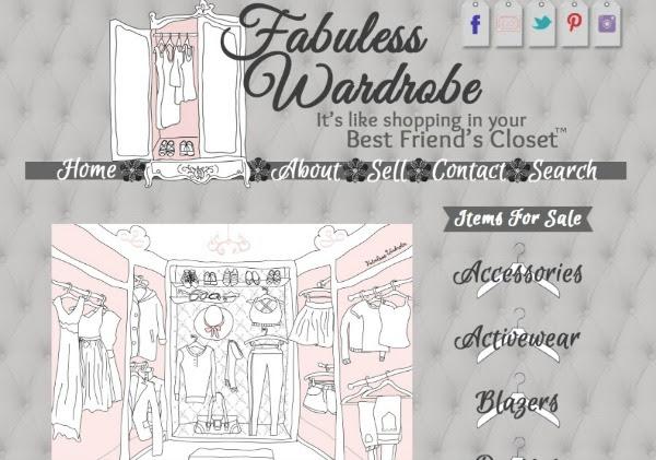 FabulessWardrobeSnapshot1