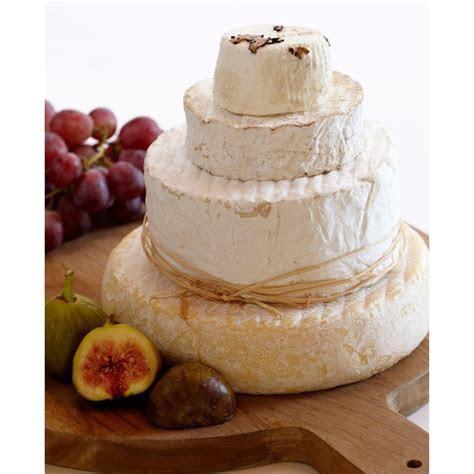Formaggi Ocello   Cheese Wedding Cakes & Cheese