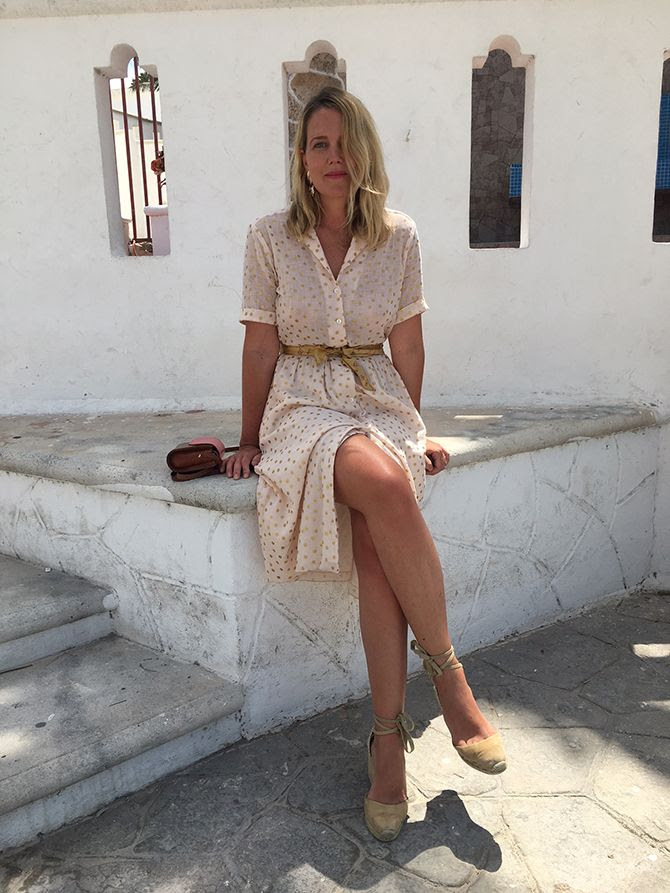 photo 29-look leon  harper robe pois isla mujeres yucatan mexique_zpsex0msagv.jpg