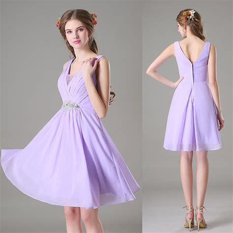 Vestido De Festa Affordable Junior Bridesmaid Dress Summer