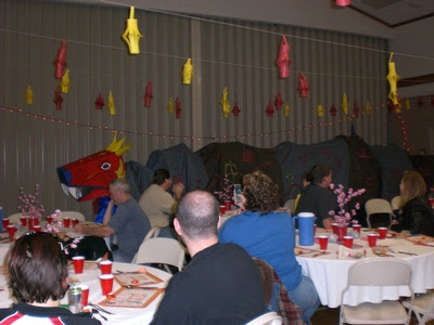 Cub Scout Blue Gold Banquet Ideas Mom Sanity