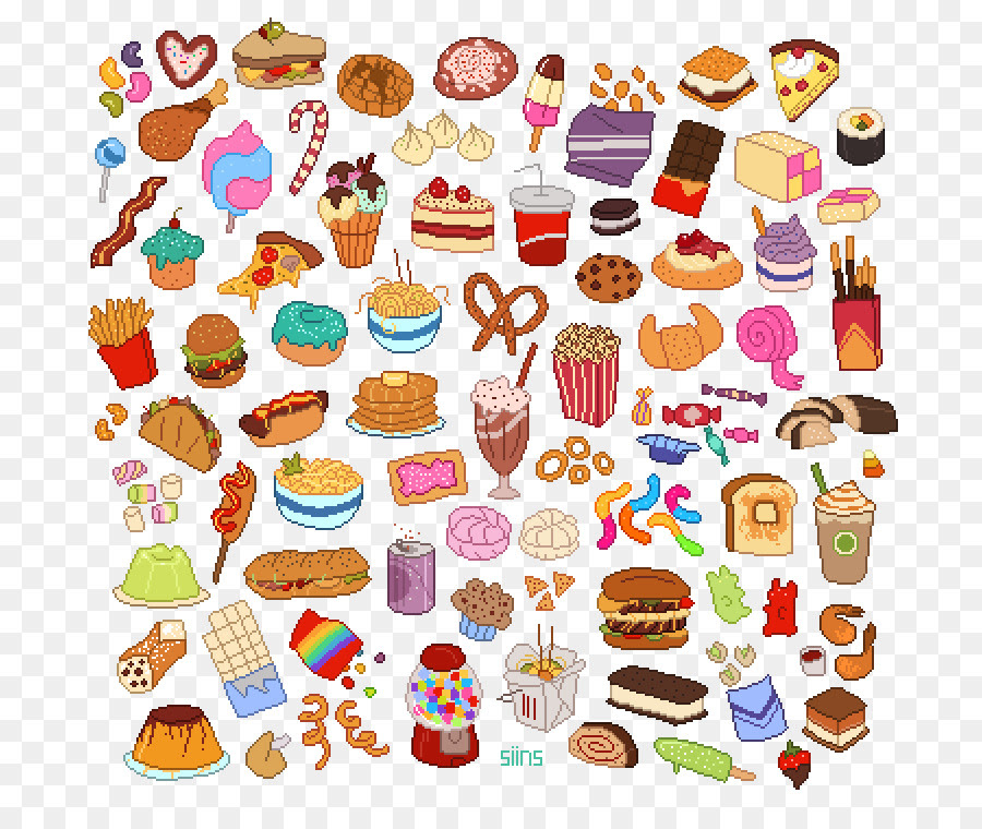 Download 3000 Wallpaper Tumblr Food