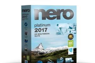 http://webstatic.nero.com/nero2015-com-wAssets/img/store/nero_2017_platinum_store.jpg