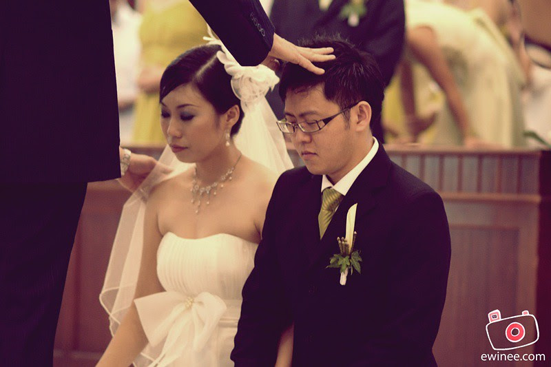 WEDDING-ST-PETER-CHURCH-JOHN-TAN-17
