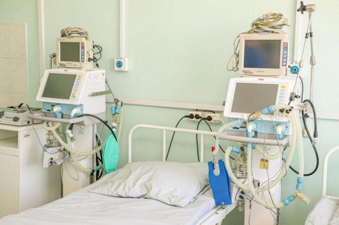 В Югре за стуки заразились ковидом еще 182 человека
