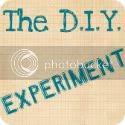 DIY Experiment