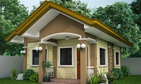 simple small house designs home building