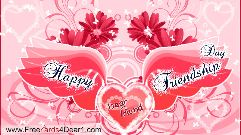 Index Of Wp Contentgalleryhappy Friendship Day Greeting Cards Ecard