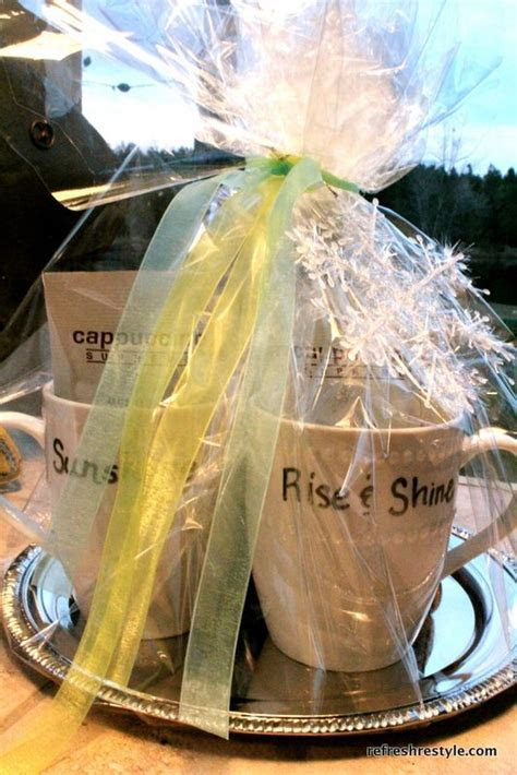 Dollar Tree Hostess Gift Idea   Gifting   Dollar tree