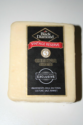 Stuff What I Posted Trader Joe S Cheddar Cheeses