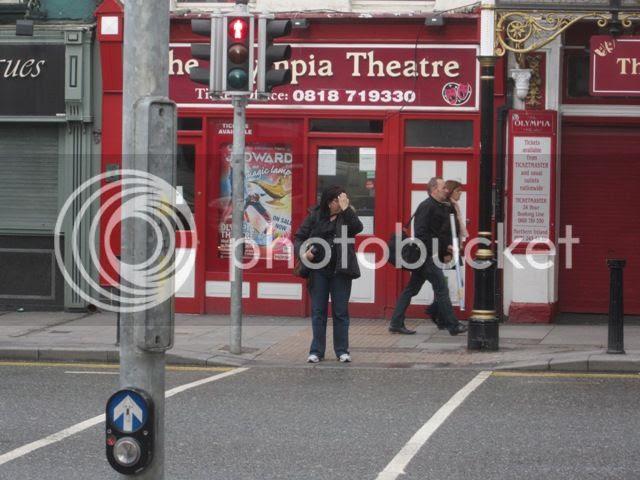 Olympia Theatre, Dublin photo Dublin2012-13143a_zps82d5da7a.jpg