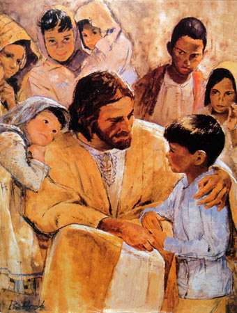 http://www.christcenteredmall.com/stores/art/hook/zooms/christ_with_children_zoom.jpg