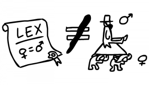 Manifiesto-12Miradas-1--5-TeoriaPractica