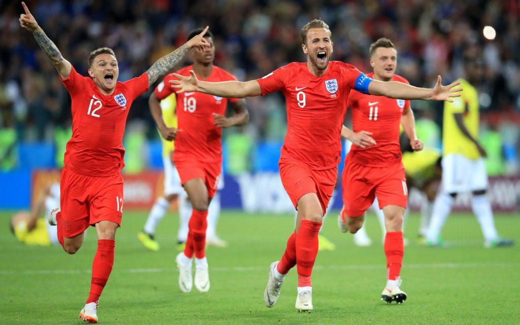 Tim Sepak Bola Nasional Paling Sukses 2 | Berita Olahraga ...