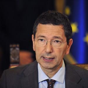 Salva Roma, venerdì il decreto in Consiglio dei ministri.  Ma è gelo tra Marino e Renzi: il sindaco cambi tono