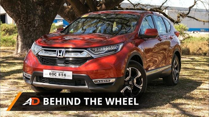 2018 Honda Cr V - Used Honda Dealer Serving Lewiston Me Charlie S Honda / Ratings are based on both tests.
