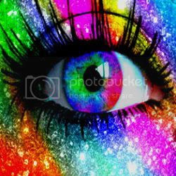eye Pictures, Images and Photos